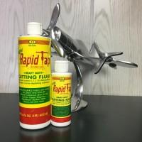 Liquide de coupe (Rapid tap)