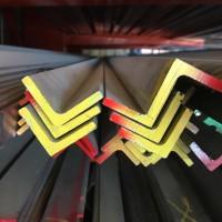 Cornières (angles) d'aluminium